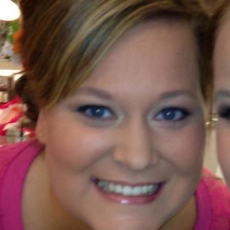 BABYSITTER - Kristen G. from Bardstown, KY 40004 - Care.com
