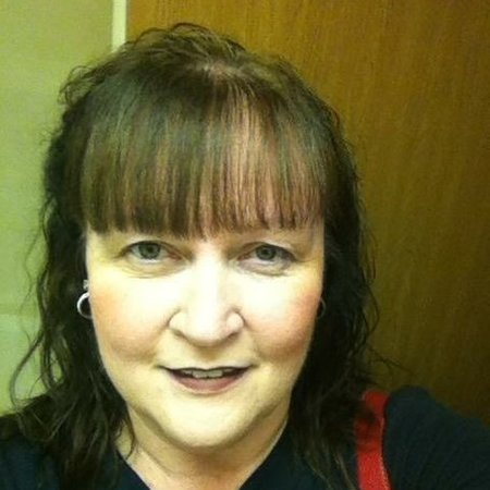 Senior Care Provider from Tulsa, OK 74132 - Care.com
