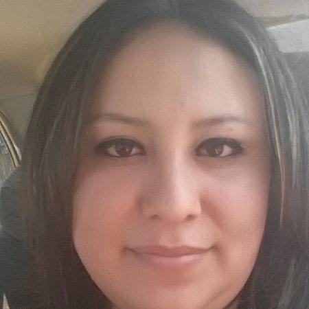 Housekeeping Provider from Leesburg, VA 20176 - Care.com