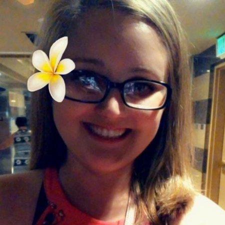 BABYSITTER - Katelyn C. from Champlin, MN 55316 - Care.com