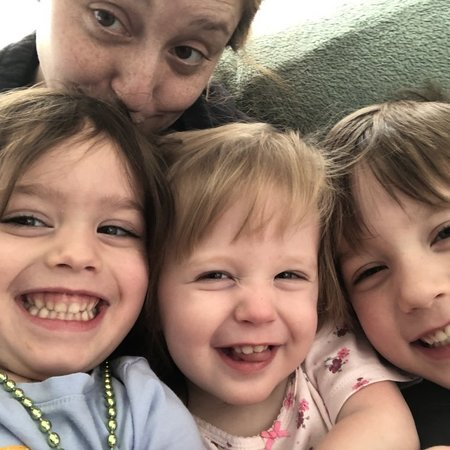 Child Care Job in Silver Spring, MD 20906 - Summer Mothers Helper/Babysitter Needed For 3 Young Children - Care.com