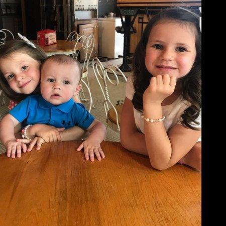 Child Care Job in Cortland, NE 68331 - Nanny Needed For 3 Children In Cortland - Care.com
