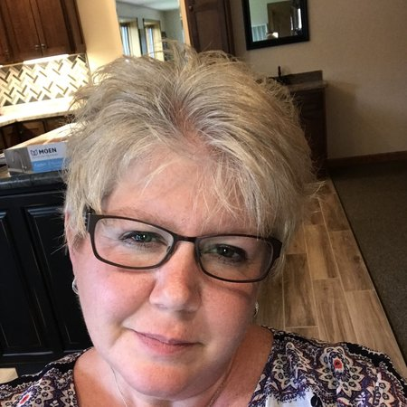 Housekeeping Provider from Wisconsin Rapids, WI 54494 - Care.com