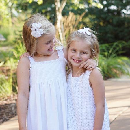 Child Care Job in Wayzata, MN 55391 - Summer Nanny For 2 Children In Wayzata (Girls Ages 6 & 8) - Care.com