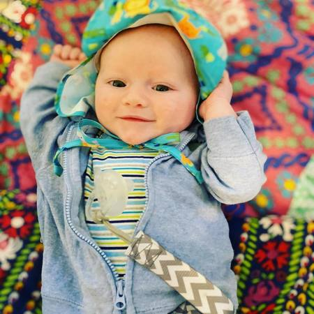 Child Care Job in Greenwood, MS 38930 - Interactive And Creative Babysitter For Newborn Boy - Care.com