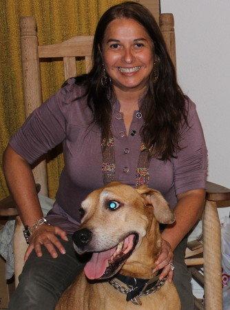 Pet Care Provider from San Antonio, TX 78250 - Care.com