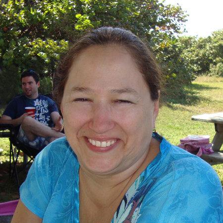 Senior Care Provider from Cape Coral, FL 33909 - Care.com