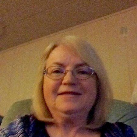 Senior Care Provider from Green Valley, AZ 85622 - Care.com