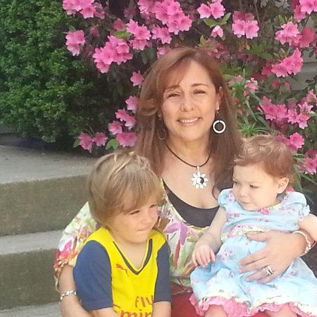 NANNY - Janys L. from Alexandria, VA 22311 - Care.com