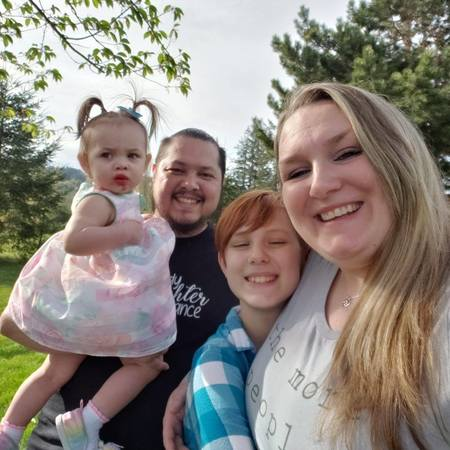 Child Care Job in Silverdale, WA 98383 - Temporary Replacement - Care.com