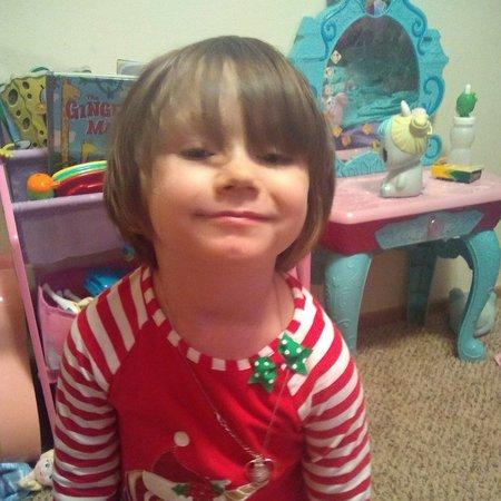 Child Care Job in Kansas City, MO 64118 - Nanny Needed For 1 Child In Kansas City. - Care.com