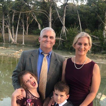Child Care Job in Fairfax, VA 22032 - Nanny Needed For 2 Children In Fairfax - Care.com