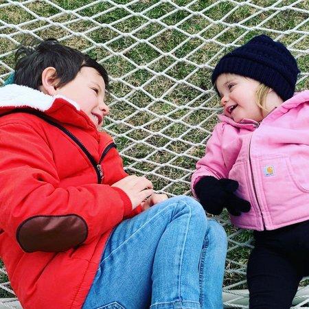Child Care Job in South Boardman, MI 49680 - Kind And Patient Nanny - Care.com