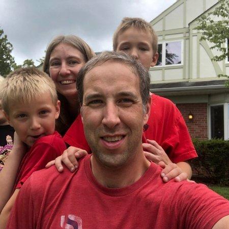 Child Care Job in Charlottesville, VA 22903 - Summer Nanny  Needed For 3 Elementary Children In Charlottesville. - Care.com