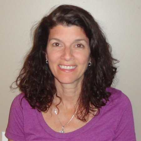 BABYSITTER - Janet T. from Matthews, NC 28104 - Care.com