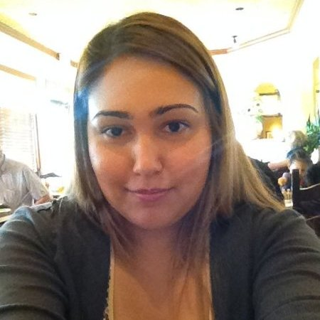 NANNY - Flavia R. from Arlington, VA 22201 - Care.com