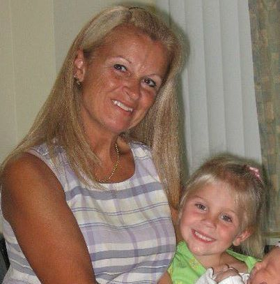 BABYSITTER - Marcia B. from Mount Vernon, OH 43050 - Care.com