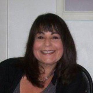 Senior Care Provider from Tampa, FL 33618 - Care.com