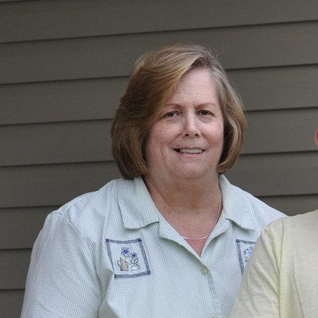 Senior Care Provider from Norwalk, OH 44857 - Care.com