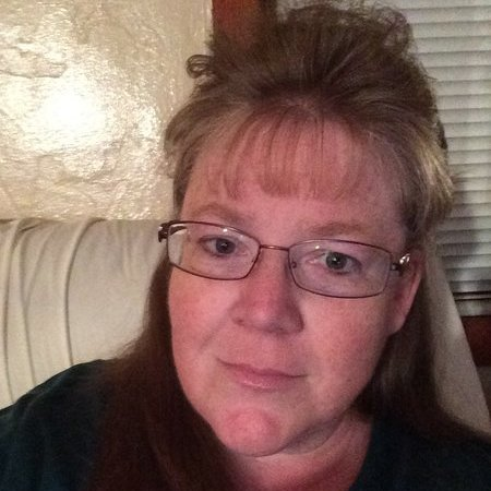 NANNY - Connie P. from Cleveland, OH 44135 - Care.com