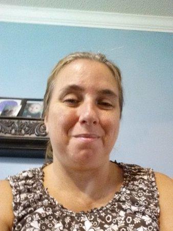 Senior Care Provider from Beaufort, SC 29906 - Care.com