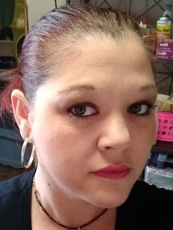 BABYSITTER - Melissa S. from North Little Rock, AR 72118 - Care.com