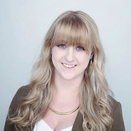 NANNY - Christa H. from Whitmore Lake, MI 48189 - Care.com