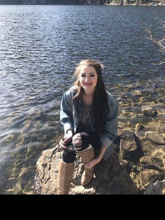 NANNY - Christen A. from Huntington, WV 25705 - Care.com
