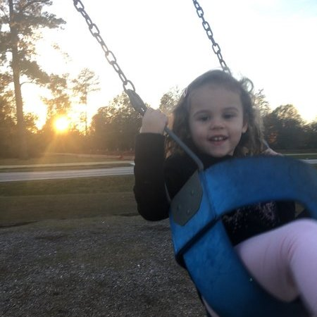 Child Care Job in Houston, TX 77007 - Fun-loving After School Caregiver To Sweet Special Needs 5 Yr. Old - Care.com