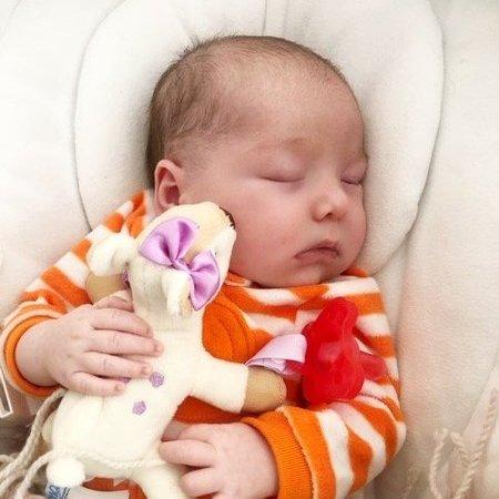 Child Care Job in Alexandria, VA 22304 - Summer Care   Flexible & Part-Time - Care.com