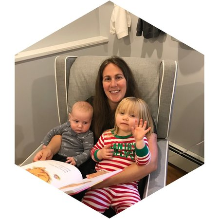 Child Care Job in Sussex, NJ 07461 - Family Looking For Loved Care Giver - Care.com