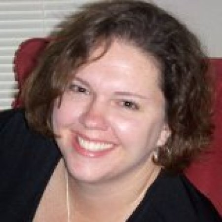 NANNY - Suzanne T. from Kingwood, TX 77345 - Care.com