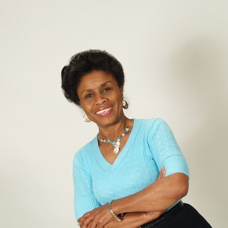 NANNY - Wendella D. from Manchester Township, NJ 08759 - Care.com
