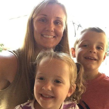 Tutoring & Lessons Job in Geneva, FL 32732 - Math Tutor For 7th Grader - Care.com