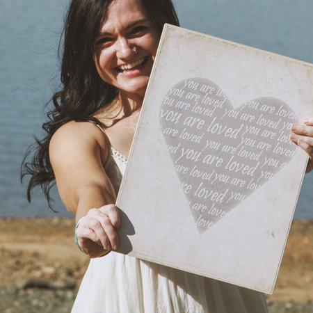 BABYSITTER - Sarah C. from Shingle Springs, CA 95682 - Care.com