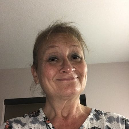 Housekeeping Provider from Columbia, MO 65202 - Care.com