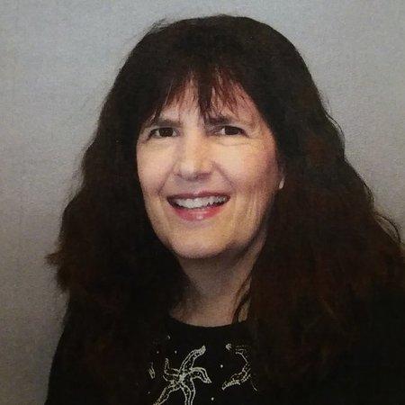 BABYSITTER - Karen B. from Bellevue, NE 68123 - Care.com