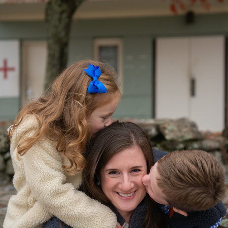 Child Care Job in Bedford, MA 01730 - After-school Nanny In Bedford (starting Aug) - Care.com