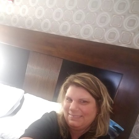 Housekeeping Provider from Milan, TN 38358 - Care.com