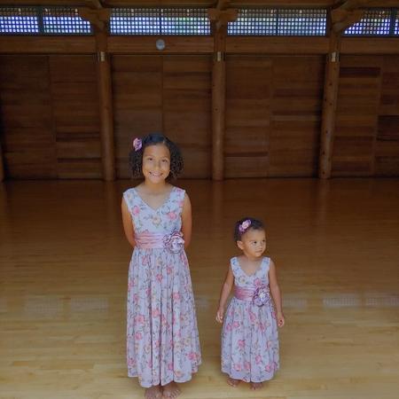 Child Care Job in Glendale, CA 91205 - Babysitter Needed For 2 Children In Glendale - Care.com