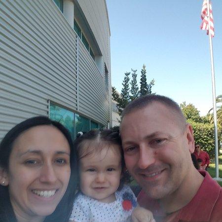 Child Care Job in Vallejo, CA 94592 - Loving And Caring Nanny Needed For 1 Child In Vallejo. - Care.com