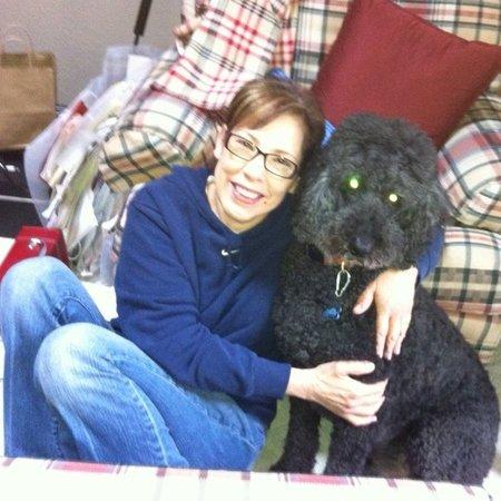 Senior Care Provider from San Jose, CA 95128 - Care.com