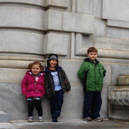Child Care Job in Alexandria, VA 22315 - Babysitter Needed For My Children In Alexandria. - Care.com