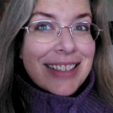 NANNY - Amy R. from Zion, IL 60099 - Care.com