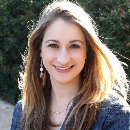 BABYSITTER - Jessica C. from Dallas, TX 75248 - Care.com