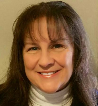 Senior Care Provider from McDonough, GA 30252 - Care.com