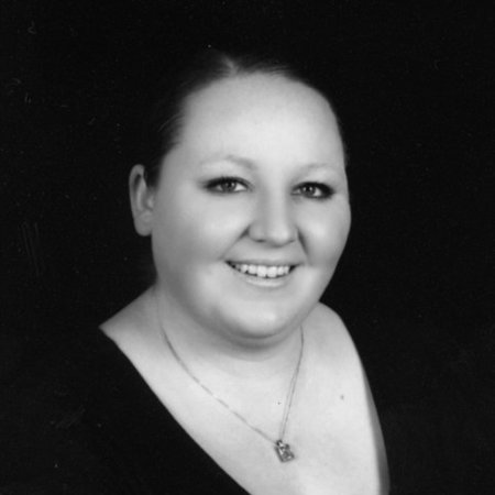 Special Needs Provider from Tacoma, WA 98404 - Care.com