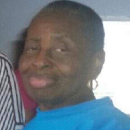 Senior Care Provider from Birmingham, AL 35208 - Care.com