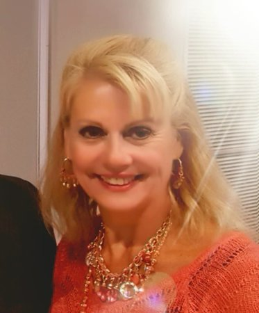 BABYSITTER - Susan M. from Pearland, TX 77584 - Care.com