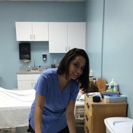 Senior Care Provider from Orlando, FL 32828 - Care.com